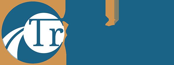 TransLog